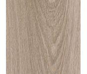 Кварц-виниловый ламинат  Fine Floor  Light  FF-1326 Дуб Леффа