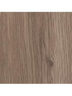 Кварц-виниловый ламинат Fine Floor  Light  FF-1333 Дуб Борда