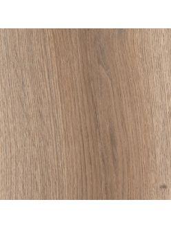 Кварц-виниловый ламинат Fine Floor  Light  FF-1334 Дуб Мидфилд