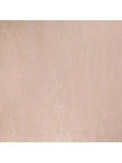 Кварц-виниловый ламинат Fine Floor Stone NEW FF-1591 Банг Тао