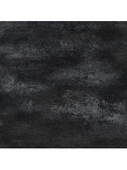 Кварц-виниловый ламинат Fine Floor Stone NEW FF-1545 Дюранго