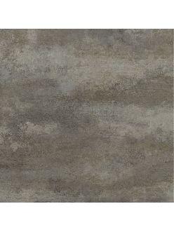 Кварц-виниловый ламинат Fine Floor Stone NEW FF-1543 Онтарио