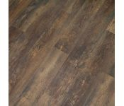 Кварц-виниловый ламинат Fine Floor Wood NEW FF-1485 Дуб Окленд