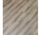 Кварц-виниловый ламинат Fine Floor Wood NEW FF-1460 Дуб Вестерос