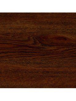 Кварц-виниловый ламинат Fine Floor Wood NEW FF-1575 Дуб Кале