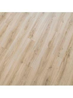Кварц-виниловый ламинат Fine Floor Wood NEW FF-1579 Дуб Ла-Пас