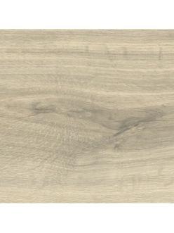 Кварц-виниловый ламинат Fine Floor Wood NEW FF-1574 Дуб Верона