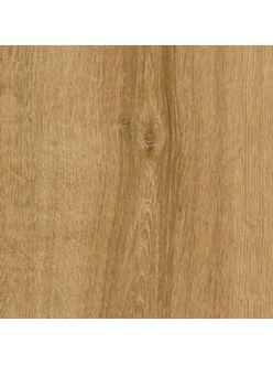 Кварц-виниловый ламинат Fine Floor Wood NEW FF-1515 Дуб Макао