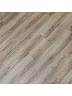 Кварц-виниловый ламинат Fine Floor Wood NEW FF-1560 Дуб Вестерос