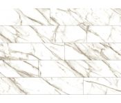 ПВХ плитка Floorwood Genesis SPC Дуб Теоми MJ01