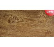 Ламинат Floorwood Maxima 12мм/34кл 75032 Дуб Лестер
