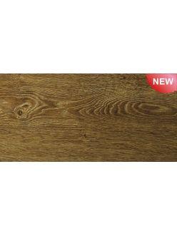 Ламинат Floorwood Maxima 12мм/34кл 75035 Дуб Брайтон