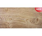 Ламинат Floorwood Maxima 12мм/34кл 75036 Дуб Остин