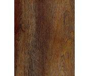 Виниловый SPC ламинат Floorwood UNIT 4402 Дуб Тизоль