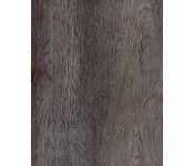 Виниловый SPC ламинат Floorwood UNIT 4405 Дуб Хьюмер