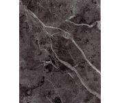 Виниловый SPC ламинат Floorwood UNIT 57M4 Лаверон