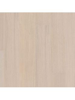 Паркетная доска Golvabia Дуб Полар 1 полосный