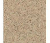 Пробковый пол Granorte Cork trend Classic sand