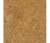 Пробковый пол Granorte Cork trend Mineral