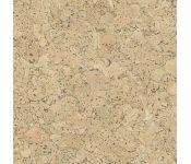 Пробковый пол Granorte Cork trend Mineral creme