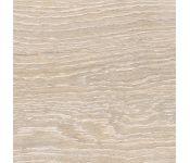 Пробковый пол Granorte Vita Classic elite Oak Seashell