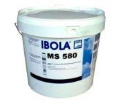 Клей IBOLA MS 580 18 кг
