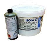 Клей IBOLA R 200 8.9 кг