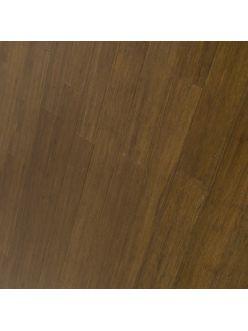 Бамбуковая массивная доска Jackson Flooring Hard Lock Каледо