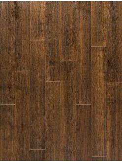 Бамбуковая массивная доска Jackson Flooring Hard Lock Конго