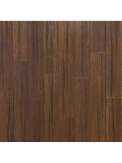 Бамбуковая массивная доска Jackson Flooring Hard Lock Лагранж