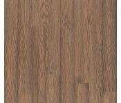 Бамбуковая массивная доска Jackson Flooring Hard Lock Шеппартон