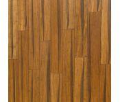Бамбуковая массивная доска Jackson Flooring Hard Lock Тайгер