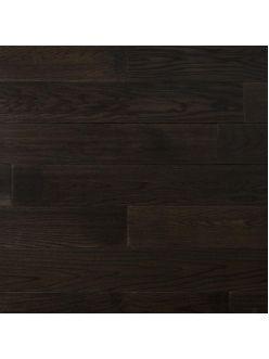 Массивная доска Kennerholz Дуб Мускат браш 400-1800х130х22