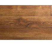Ламинат Kronopol Platinium Linea D2740 Smoked Oak (Дуб oпaлённый)