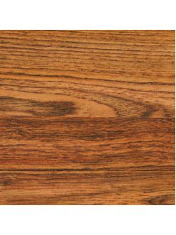Ламинат Kronostar / Кроностар Superior Evolution Тиковое Дерево D 766