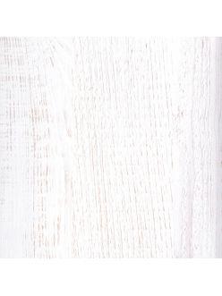 Ламинат Kronostar SymBio D3168 Пино Леванте