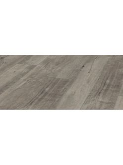 Ламинат Kronotex Exquisit D4786 Дуб гала серый V4