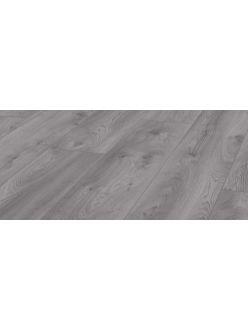 Ламинат Kronotex Mammut D3670 Дуб Макро светло-серый V4