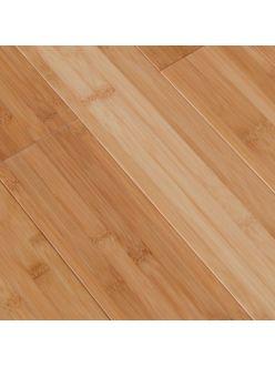 Массивная доска Magestik Floor Бамбук Кофе под лаком (матовый) 960х96х15