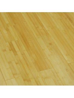 Массивная доска Magestik Floor - Бамбук Натур под лаком (матовый)