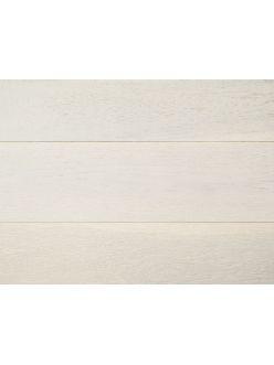 Массивная доска Magestik Floor - Дуб Арктик под маслом (300-1800)х125х18