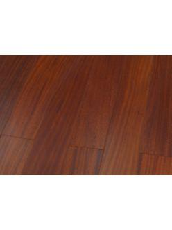 Массивная доска Magestik Floor - Окан под лаком