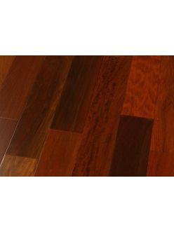 Массивная доска Magestik Floor - Лапачо под лаком