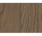 Массивная доска Magestik Floor Дуб Клауд браш под лаком (300-1800)х125х18