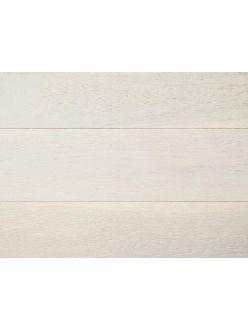 Массивная доска Magestik Floor - Дуб Арктик под маслом (300-1800)х150х18