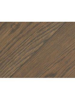 Массивная доска Magestik Floor Дуб Клауд браш  под маслом (300-1800)х150х18
