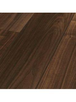 Ламинат Parador TrendTime 1 Орех, структура древесины 1473907