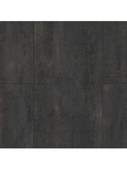 Ламинат Parador TrendTime 4 Сырая сталь 1174126