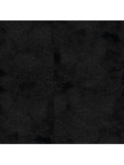Ламинат Parador TrendTime 4 Painted Black 1254822