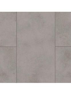 Ламинат Parador TrendTime 4 Бетон, структура под камень 1174127